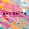 Track Premiere Sam Smith Money On My Mind Salute Remix Mp3