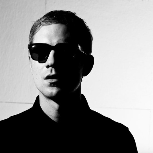 Riton DJ Mix - Drum Traxx - February 2014