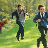 1-Nenokkadine Rhyme Song  HQ