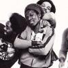 Black Slate - Amigo - KE. Black Slate 2000 - Strictly Roots