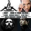 Riot - Man a Man - Cham feat. Damian Marley and Sean Paul (@SuedMassiv REMIX) **FREE DOWNLOAD**