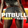 Pitbull - Timber (Remix) Ft. Wahyupatt