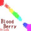 Blood Berry