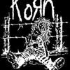 KoRn - Daddy