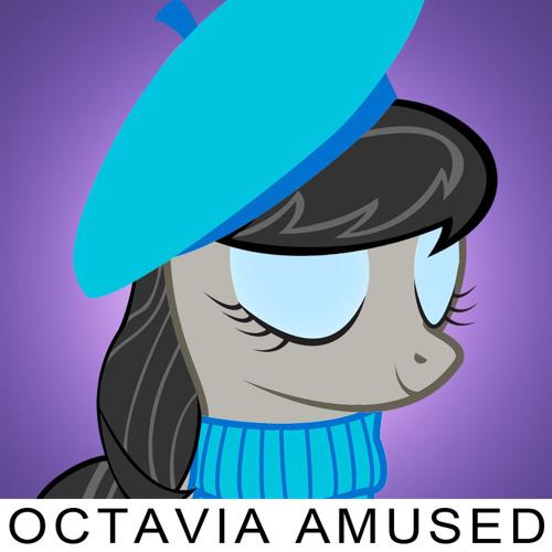 Octavia's Delight VIP
