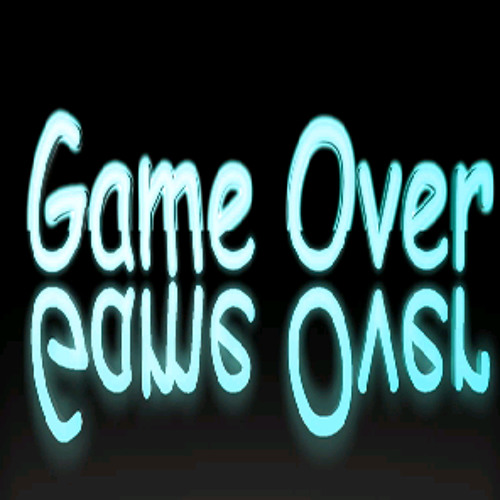 Game Over  ( 24 Horas )