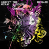 DC124 - Harvey McKay - Silk Road - Drumcode