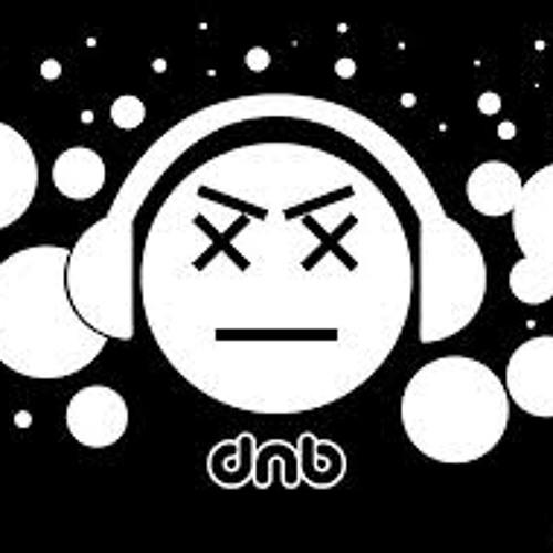 Jump High DnB Mix