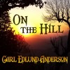 On the Hill (2013 Remix)