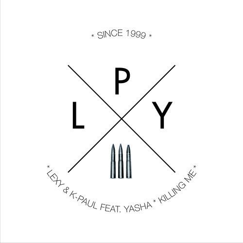 Lexy & K-Paul feat.Yasha - Killing Me (Sascha Braemer RMX)