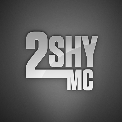 """2Shy """"Reflective Music Show"""" January 23rd special guest mix Rene La Vice Bassdrive 2014"""