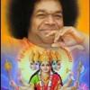Gayatri Mantra in Divine Voice