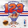 Nari in Kingston Dancehall Mix