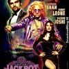 Kabhi Jo Baadal Barse (Female) Jackpot (2013)