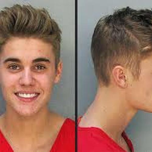Bieber Joins The Celebrity Hall Of Shame - Last Word 01/24/13