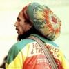 Bob Marley SPECIAL
