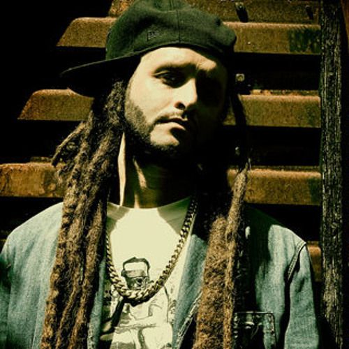 Letras de Alborosie - Call Up Jah - es.reggae-lyrics.com
