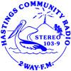 DIVAS AND LEGENDS ON 2WAY FM (2014 PROMO)