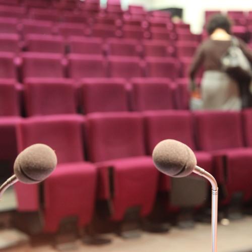 12 Enrico COLLA - Nouvelles strategies des distributeurs face aux nvx consommateurs
