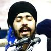 Bhai Gurbir Singh Jee (Eiko Naam Dhyae Mann Mere)