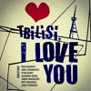 Tbilisi i love you soundtrack