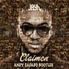 Jayh - Claimen (Andy Safado Bootleg)  FREE DOWNLOAD!!! Click Buy!!