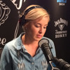 "Maggie Rose ""Say Something"" on The Bobby Bones Show"