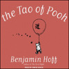 THE TAO OF POOH By Benjamin Hoff, Read By Simon Vance