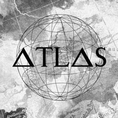 ATLAS - Corvus
