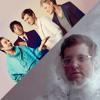 Will Calls (Baths Remix) mp3