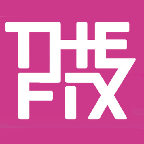 THE FIX - 24th January 14