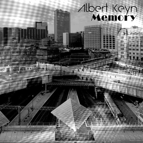 Albert Keyn - Memory (Original Mix)