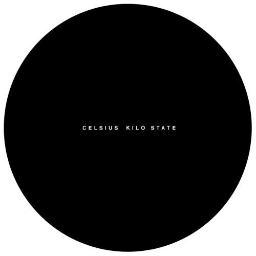 Celsius - Kilo State (Free Download)
