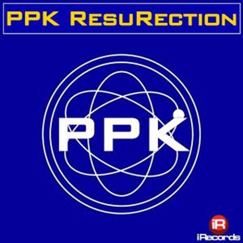 PPK - ResuRection (Tuomas.L Remix) [300 FB Likes giveaway]