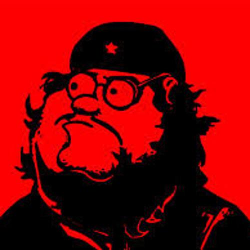 O bloco dos comunistas