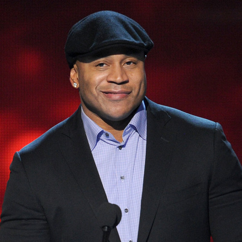 Direct from Hollywood: LL Cool J Reveals Trick to Hosting Grammys