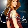 Celine Dion Medley - New Day Has Comer Special - CBS