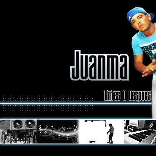 Juanma-Lo unicoProduce Dani's Beat