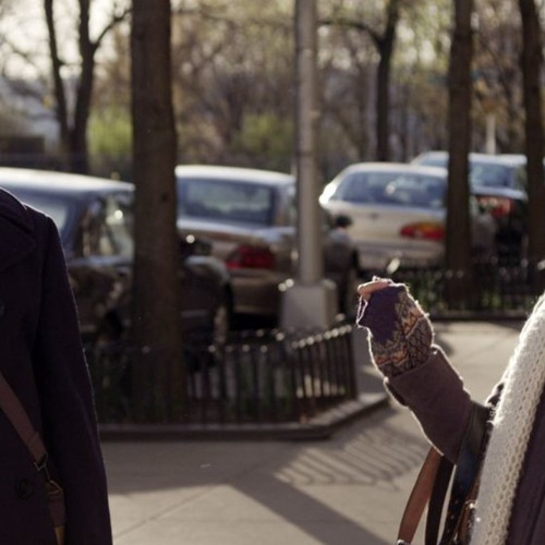 """Romantic Comedy """"Obvious Child"""" Offers Groundbreaking Cinematic Take on Abortion"""