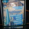 TonkBerlin - Live @ Plattenbau-Music Tour, Gransee (02-2008)