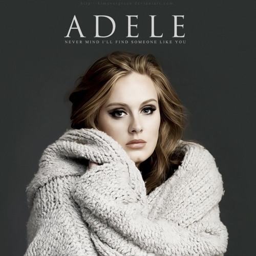 Adele - Chasing Pavements feat. Price (Graphics Remix) // BOOKINGS vincentkasset@icloud.com