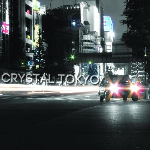 Crystal Tokyo (feat. Josip On Deck)