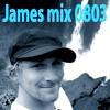 James Mix 0803