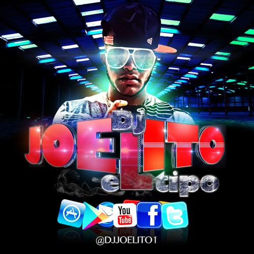 DembowZero Mix 2o14
