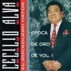 Cecilio Alva - Lo Mejor #