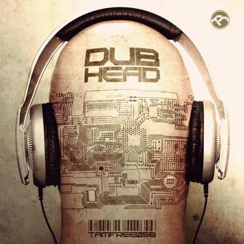 TAMFREE058a Dub Head - Planet Rhythm cut