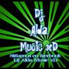 Escapate conmigo Mix Requeton 2014 Dj Alda Music (Dale Like A Dj Alda Music xD en FACEBOOK)