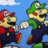 Ludomusicology: The Study of Video Game Music Gains Recognition