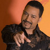 Frank Reyes -  Que Hay de Tu Vida