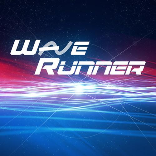 WaveRunner | WaveRunner by The Circuit Symphony